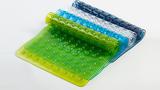 Sanitary product series