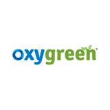 oxygreen logo