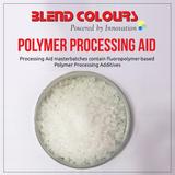 Polymer Processing Aid