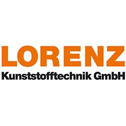 LORENZ Kunststofftechnik GmbH