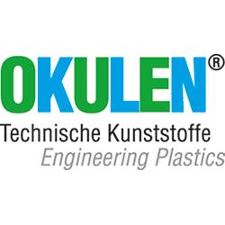 Ottensteiner Kunststoff GmbH & Co. KG