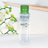 FKuR Rebhan PET Flasche