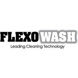 Flexo Wash ApS