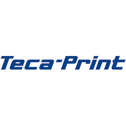 Teca-Print AG