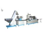 WT 216 bottle cap printing machine