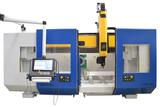 CNC10 2000x 1000 x560