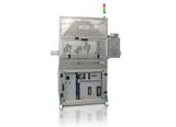 Vorbehandlungsstation für EPDM Profile und Kunststoffrohre