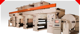TIEFDRUCKMASCHINE HIGH SPEED ​​GRAPHICA 3000