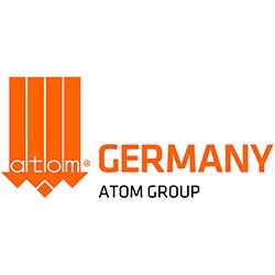 Atom Stanz- und Schneidesysteme GmbH