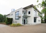 Fisa Ultraschall GmbH