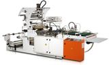 Side Sealing & Cutting Machine SDH 323S