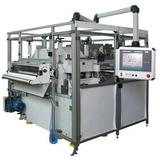 Schnellstanzautomat ST 90D 4SA
