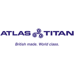 Atlas Converting Equipment Ltd.