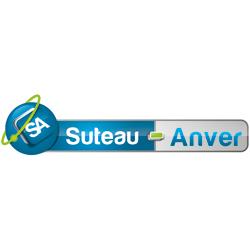 Suteau-Anver S.A.S.