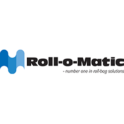Roll-o-Matic A/S