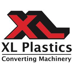 XL Plastics