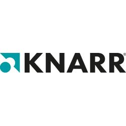 Knarr Vertriebs GmbH