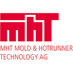MHT Mold & Hotrunner Technology AG