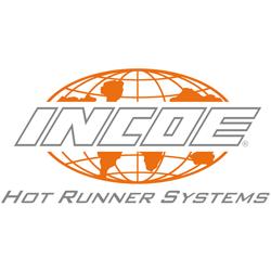 INCOE® International Europe Zweigniederlassung der Incoe International, Inc.