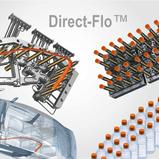 01 Direct Flo