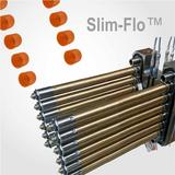 02 Slim Flo