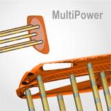 03 MultiPower