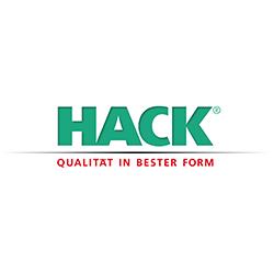 Hack Formenbau GmbH