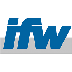 ifw mould tec GmbH