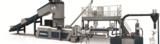 COREMA® Recycling und Compounding in einem Schritt