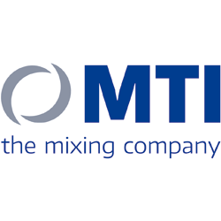 MTI Mischtechnik International GmbH