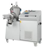 MTI Laboratory Mixer Type M