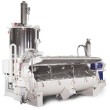 MTI Heating/Cooling Mixer Combination Type M/K – Flex-line