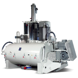 MTI Heating/Cooling Mixer Combination Type M/K – Eco-line