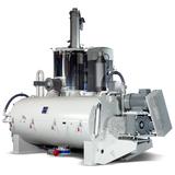 MTI Heiz-/Kühlmischer-Kombination Typ M/K – Eco-line