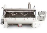 Horizontal Cooling Mixer Type K