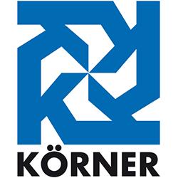 Rolf Körner GmbH