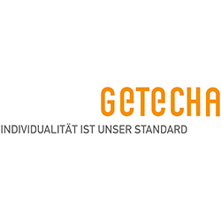 Getecha GmbH