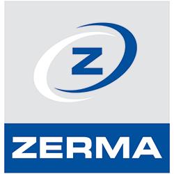 Zerma Zerkleinerungsmaschinenbau GmbH