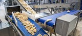 CONTINUOUS MIXING AND KNEADING SYSTEM CODOS®