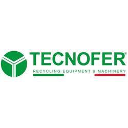 Tecnofer Ecoimpianti S.r.l.