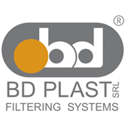BD Plast Filtering Systems S.r.l.