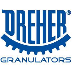 Dreher Heinrich GmbH & Co. KG