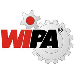 WiPa Werkzeug- und Maschinenbau GmbH