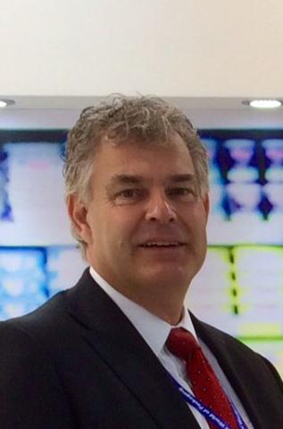 Marcel Broers