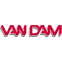 Van Dam Machine Europe B.V.