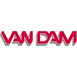 Van Dam Machine Europe B.V.