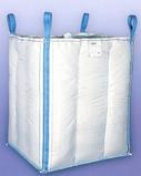 Baffle Bag (Formstabil)