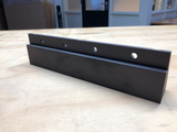Holder bed knives / stator knives for strand pelletizer