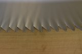 Pulverizer profile