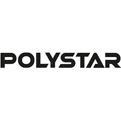 Polystar Machinery Co., Ltd.